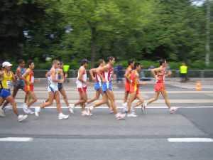 2005_world_championships_in_athletics