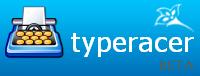 summer_2009_logo