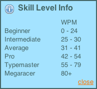summer_2009_skill_levels