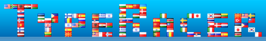 flag_tiled_logo1