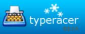 typeracer_beta_logo